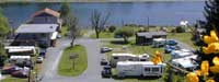 Four Seasons RV - A Gold Beach Oregon RV Resort