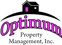 Optimum Property Management - offering Brookings Oregon Vacation Rentals