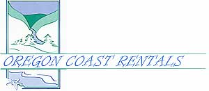 Oregon Coast Vacation Rentals - Gold Beach Oregon Upscale Lodging